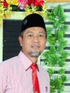 Drs. Masykuri., M.Pd.