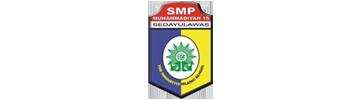 SMP MUHAMMADIYAH 15 BRONDONG